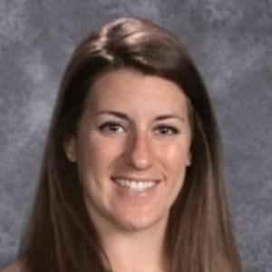 Kate Cross's Profile Photo