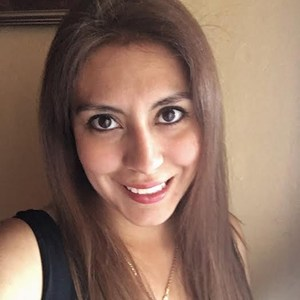 Irma Robledo-Grizzle's Profile Photo