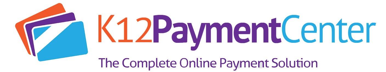 K12 Payment Center Logo