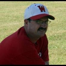 Jimmy Oxford's Profile Photo