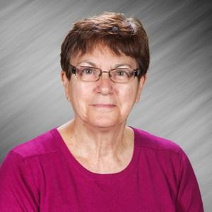 Nancy Wagner's Profile Photo