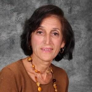 Rosemarie Ganser's Profile Photo