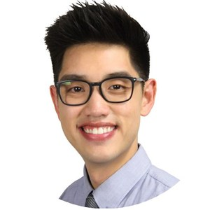 Stephen Chen's Profile Photo