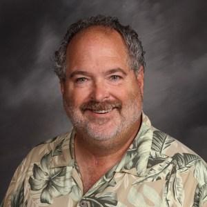 Michael Crawford's Profile Photo