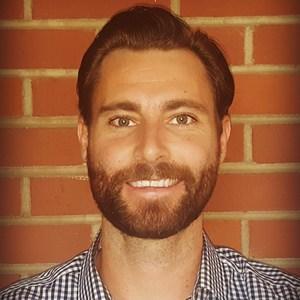Brian Cape's Profile Photo