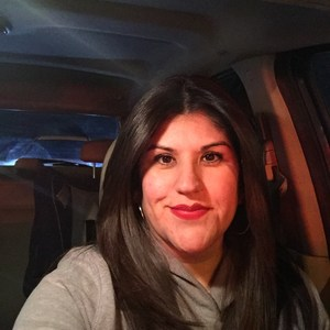 Sandra Del Castillo's Profile Photo