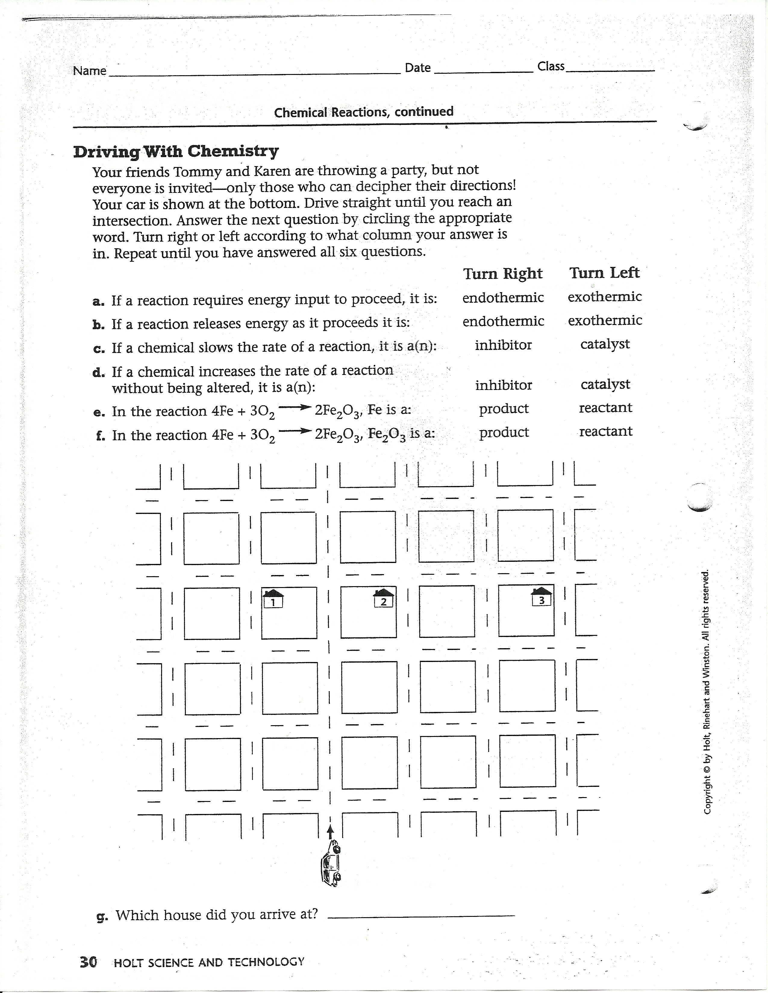 section holt science and technology worksheet answers section best free printable worksheets. Black Bedroom Furniture Sets. Home Design Ideas