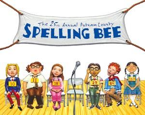 Broadway-SPELLING-BEE.jpg