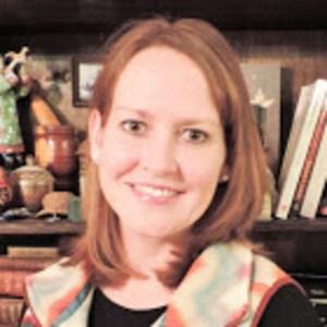 Abigail Cunningham's Profile Photo