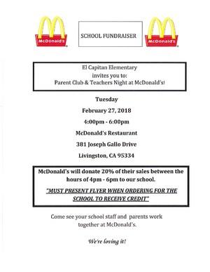 El Capitan Fundraiser - McDonalds 2-27-2018 Color-page-001.jpg