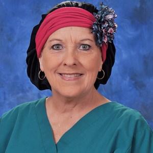 Janice Goebel's Profile Photo