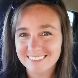 Leslie Norwood's Profile Photo