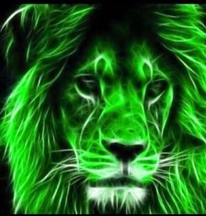 greenlion.jpg