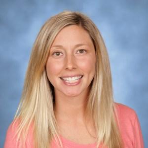Lauren Welch's Profile Photo