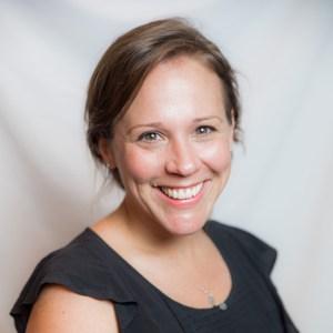 Krista Radsick's Profile Photo