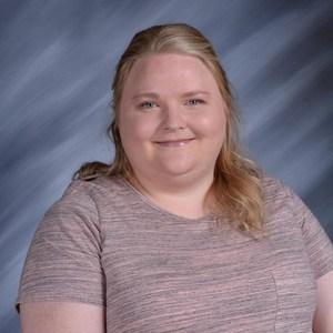 Molly Butler's Profile Photo