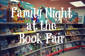Family night book fair.jpg