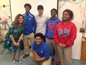 2_Actor Ki Hong Lee Visits Junipero Serra High School (1).jpg