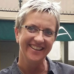 Kristin Beasley's Profile Photo