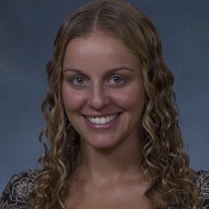 Noelle Morano '06's Profile Photo