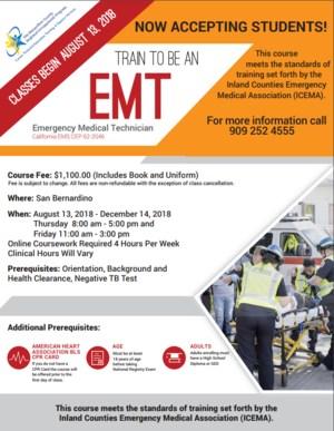 EMT August 2018 Classes pic.png