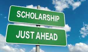 scholarship image.png