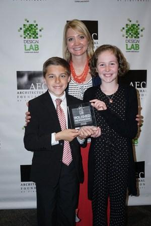 WVE Award.JPG