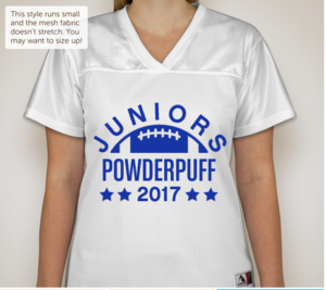Junior Front.png