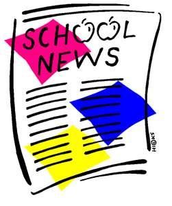 Am-A-Gram News graphic