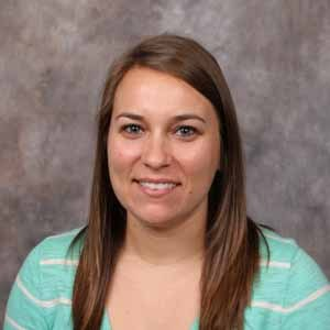 Michelle Rivas's Profile Photo
