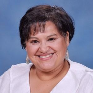 Lisa Soto's Profile Photo