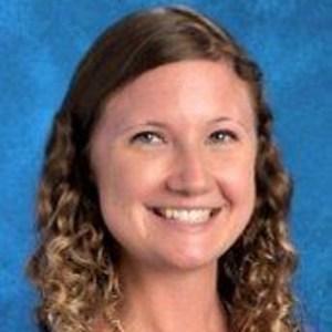 Mriah Peters's Profile Photo
