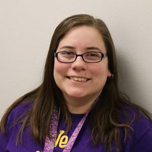 Abigail Trevino's Profile Photo