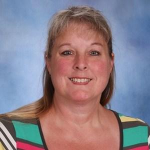 Tanya Gray's Profile Photo
