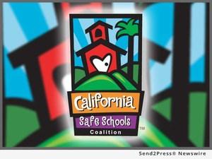 17-0420-calif-safe-schools-600x450.jpg