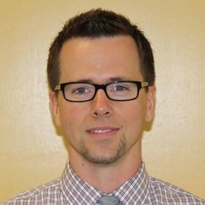 James Reese II's Profile Photo