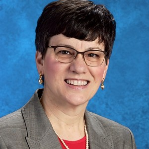 Diane Murray's Profile Photo