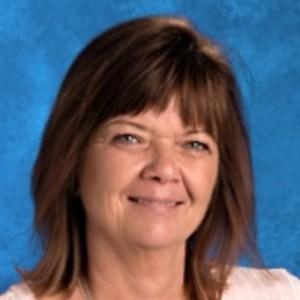 Patty Ahlman's Profile Photo