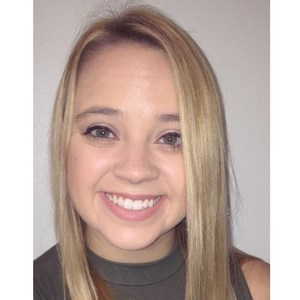 Mary Chase's Profile Photo