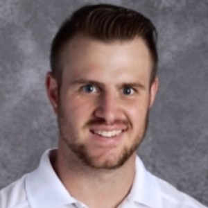 Kyle Sigmon's Profile Photo