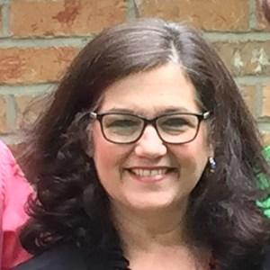Michelle Richardson's Profile Photo