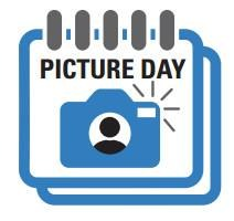 Picture Day image of calendar