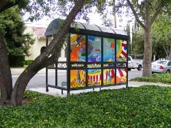 bus stop 2_jpg.JPG