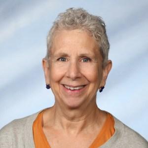 Marion Levine's Profile Photo