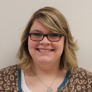 Kimberley Woolbright's Profile Photo