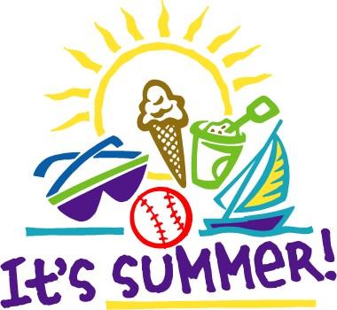ENJOY YOUR SUMMER Thumbnail Image