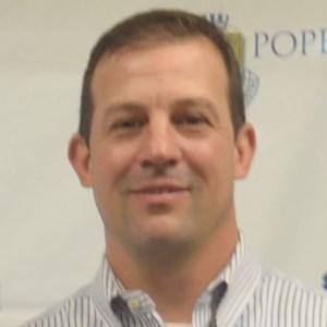 Mark Piotrowsky's Profile Photo