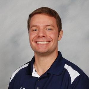 Matt Howell's Profile Photo