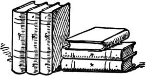 book-clipart-clip-art-clip-books-clipart-free-1024_534.gif