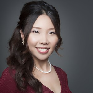 Siu Yin Lai's Profile Photo